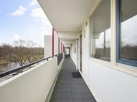 Prof. Schermerhornpark 38 in Ede 6716 EC