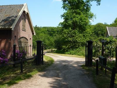 Hammelerweg 9 in Leuvenheim 6974 BE
