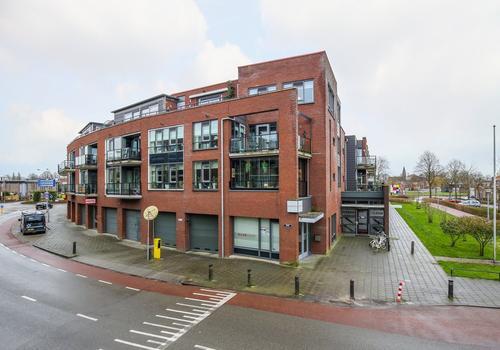 Bleek 46 in Harderwijk 3841 GC
