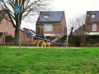 Oogstweg 18 in Heerlen 6418 JC