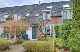 Breedestraat 85 in Doesburg 6983 BX