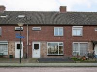 Gladiolenstraat 17 in Veghel 5462 BA