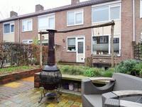 Pliniusstraat 11 in Heerlen 6417 TR
