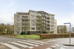 Vlinderparkweg 6 in Deventer 7423 SB