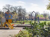 Parklaan 13 in Eindhoven 5613 BA