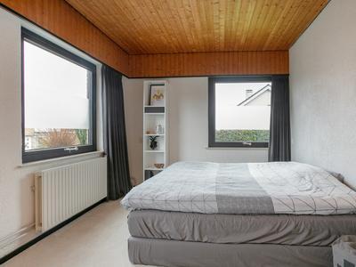 Van Heukelomstraat 6 in Weert 6006 JS