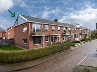 P. Waijerstraat 38 in Groningen 9731 CE