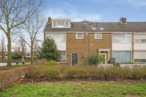 Geulweg 11 in 'S-Hertogenbosch 5215 GC