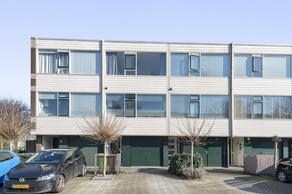 Nettelhorst 91 in Ede 6714 MC