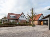Beemdweg 4 in Hoogblokland 4221 LV