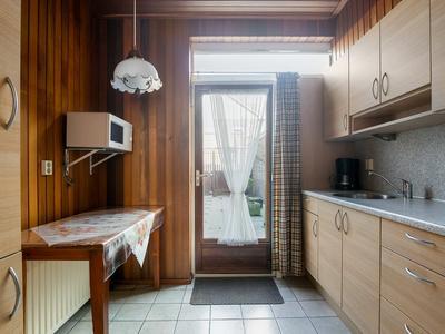 Anjelierstraat 9 in Harlingen 8861 SL