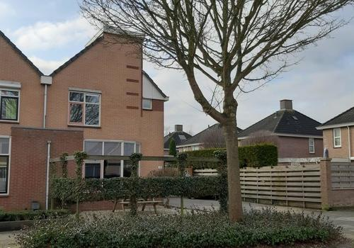 Dukaat 118 in Dronten 8253 BS