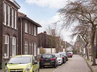 Van Lennepstraat 52 in Hengelo 7551 AS