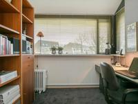 Weezenhof 6160 in Nijmegen 6536 AM
