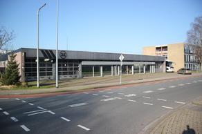 Hogeweyselaan 21 * in Weesp 1382 JK