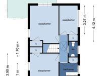 Zwolsekanaal 14 in Vroomshoop 7681 ED