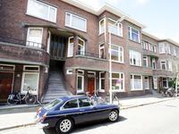 Cornelis Van Der Lijnstraat 81 in 'S-Gravenhage 2593 NE