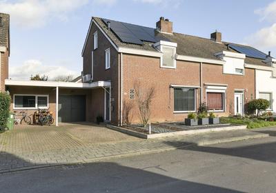 Eikenhoven 86 in Maastricht 6225 GT