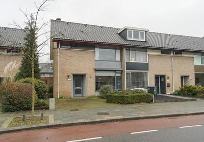 Lankforst 1324 in Nijmegen 6538 HK