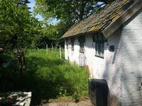 Kerkhofweg 6 A in Wehl 7031 JE