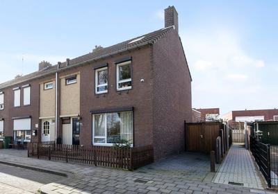 Pierre Massystraat 4 in Roermond 6045 VN
