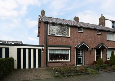 Kappeijne Van De Coppellostraat 14 in Zutphen 7204 HX