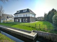 Noorddammerweg 70 in Amstelveen 1187 ZT