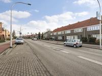 Hatertseweg 767 in Nijmegen 6535 ZS