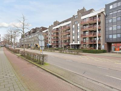 Wilhelminastraat 5 10 in Sittard 6131 KK