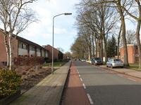 Valtherzandweg 74 in Emmen 7815 AX
