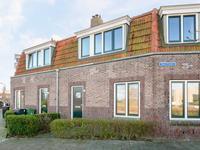 Sportlaan 44 in Middelburg 4332 TM