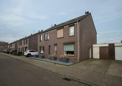 Wilderbeekstraat 32 in Tegelen 5931 KW