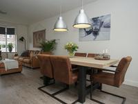 Gasthuislaan 76 in Steenwijk 8331 MZ