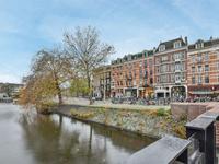 Nassaukade 123 4 in Amsterdam 1052 EC