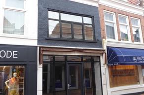 Woldpromenade 14 in Steenwijk 8331 JG