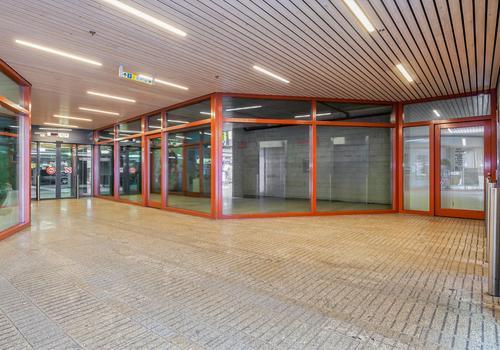 Kroonwerk 9 in Assen 9401 BA