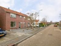 Nieuwstraat 31 in Vrouwenpolder 4354 AV