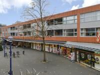 Ripolinpad 5 in Hilversum 1223 DG