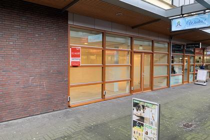 Smaragdplein 230 in Utrecht 3523 EH