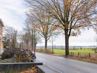 Lorskensstraat 1 C in Schaijk 5374 BC
