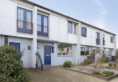 Oudaen 5 in Eindhoven 5653 KA