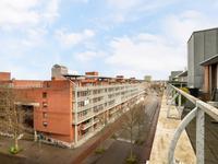 Sphinxlunet 81 F in Maastricht 6221 JK