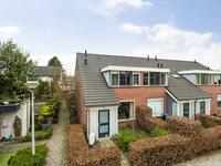 Johannapark 28 in Hoeven 4741 ES