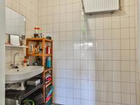 Barmaheerd 39 in Groningen 9737 MG