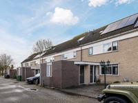 Urkstraat 24 in Alkmaar 1825 PH