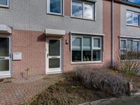 De Ploegschaar 120 in Berkel-Enschot 5056 MH