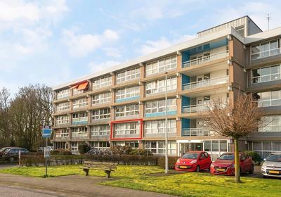 Kuunderhof 19 in Oosterwolde 8431 EA