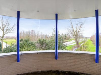 Kraanvogellaan 63 in 'S-Hertogenbosch 5221 GA