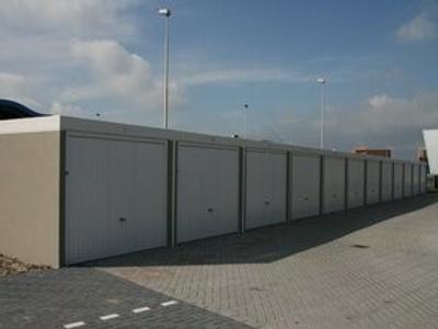 Kleiland 14 Box 1 in IJsselmuiden 8271 RV