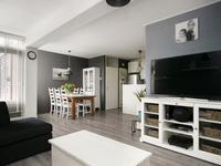 Oldenhagen 30 in Rotterdam 3078 BX